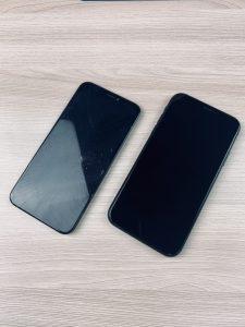 замена экрана на телефоне, замена дисплея на телефоне, ремонт дисплея телефона, сколько стоит замена экрана телефона в Иркутске