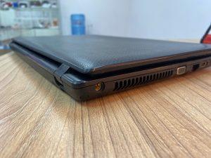 ремонт питания ноутбука