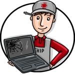 замена экрана ноутбука в иркутске
