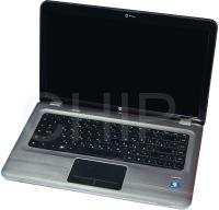 Доверяйте ремонт любых ноутбуков HP только профессионалам!