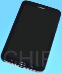 Нужен ремонт планшетов Samsung? Звоните 605-268!