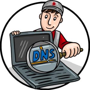 ремонт ноутбуков DNS в Иркутске