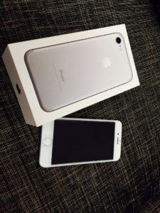 iphone 7 Иркутск