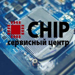 ремонт планшетов иркутск, ремонт планшет цена, экран для планшета